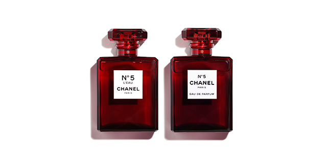Chanel, Inc.