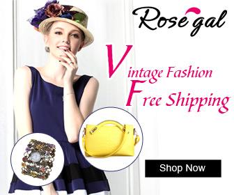 RoseGal.com,