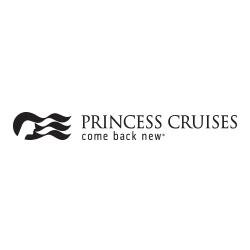 Princess Cruise Lines, Ltd.