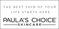 paulaschoice.co.uk 15% Off acne products