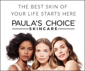 Paula's Choice UK