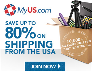 myUS.com
