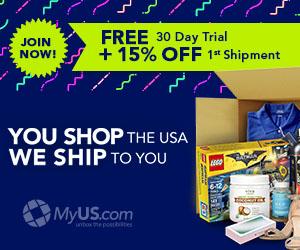 MyUS.com