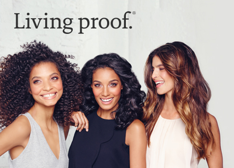 living-proof-dry-styling-event