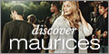 Discover Maurices Plus Sizes