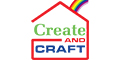 Create and Craft Flate Rate Shipping