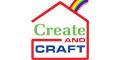 Create and Craft
