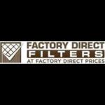 factorydirectfilters.com
