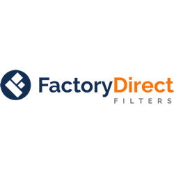factorydirectfilters.ca