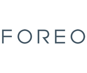 Shop Now at FOREO.com
