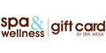 Spa and Wellness Gift Card gift ideas for mom