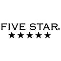 FiveStar