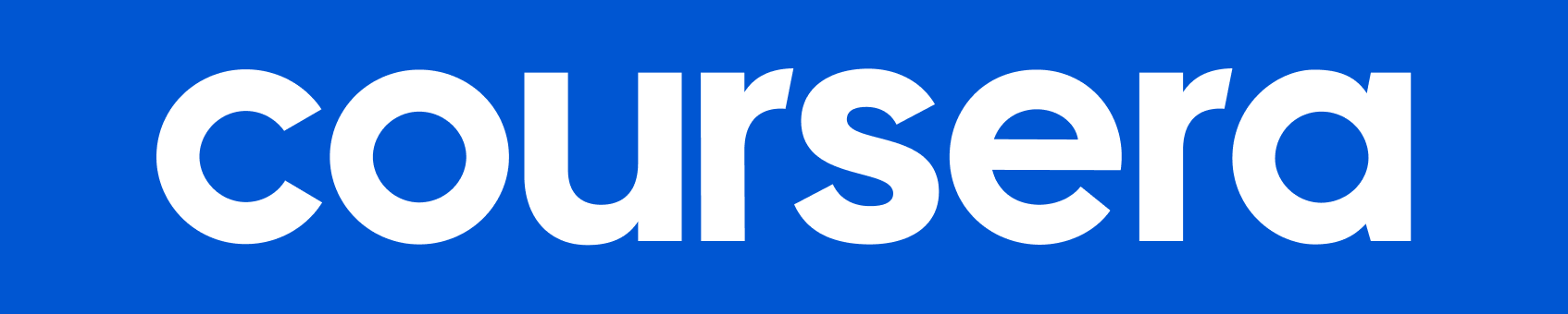 Advertisement: Learn anywhere, anytime with Coursera Plus