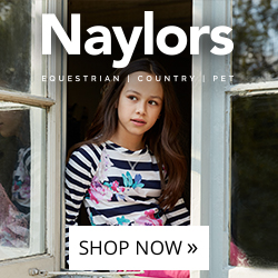 Childrens Clothing and Footwear at Naylors