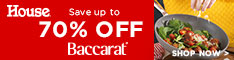 House - KitchenAid cookware up to 50% off