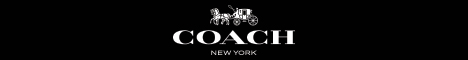 Coach Stores Limited