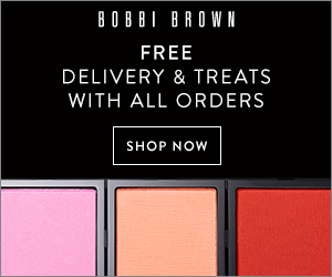 Bobbi Brown UK