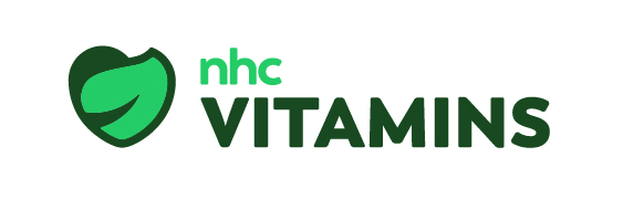 NHC Vitamins - Natural Healthy Concepts - nhc.com