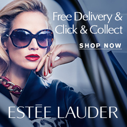 Estee Lauder Free UK Delivery, Returns and Click & Collect. Shop Now