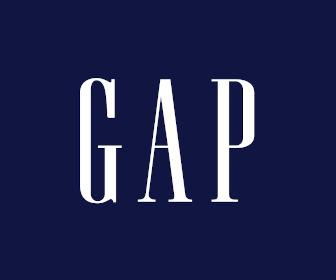 Gap Japan