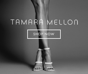 Tamara Mellon, The Glitter Frontline - My fan favorite Frontline, now back in an irresistible glitter finish