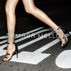 Tamara Mellon, The Frontline - Our Best-Selling Sandal