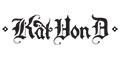 Kendo - Kat Von D