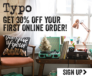 Cotton On (US) Coupons