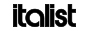 Italist.com US 728 x 90 NEW ARRIVALS MEN FW19/20 SAVE UP TO 30%