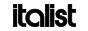 Italist.com US - New arrivals Fall winter 16 17 - 300X250