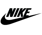 Nike Emerging Markets