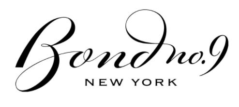 Shop the New Bond St. Fragrance at Bond No 9
