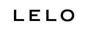 88x31 Lelo Logo