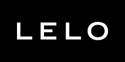 120x60 Lelo Logo