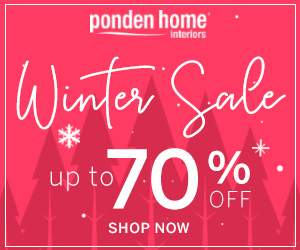 Ponden Home Interiors