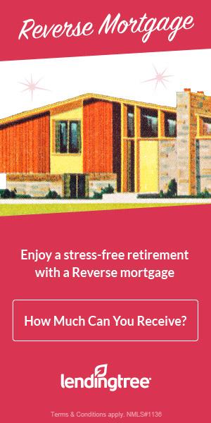 Reverse Mortgage - 300x600- Retrohouse