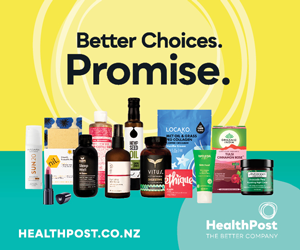 Better Choices Promise