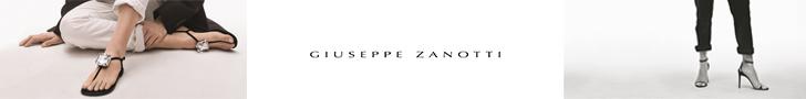 Giuseppe Zanotti Design US