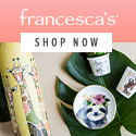 Francesca's Collections""