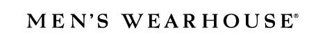 MW Logo - White