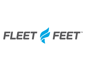 Fleet Shoes 160x600 banner