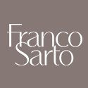 Shop Frano Sarto
