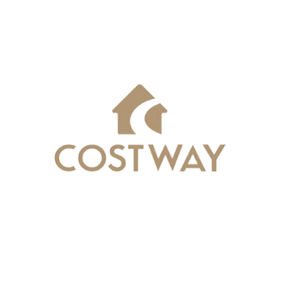 Costway|Shop Easy, Save Money