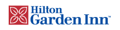 Hilton Hotels Hilton Garden Inn