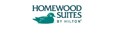 Hilton Hotels Homewood Suites