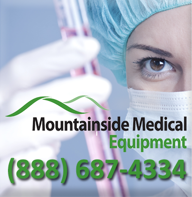 Medical Equipment and Supplies