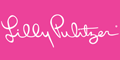 Lilly Pulitzer Cyber Funday