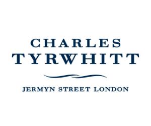 code promo charles tyrwhitt