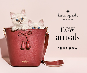 Shop Fall New Arrivals handbags, clothing and jewelry