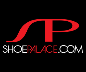 Get your Kicks at ShoePalace.com